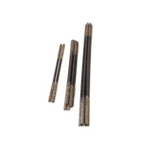 ГС1 100 мм без песчаного напыления с заточкой