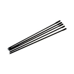 Гибкая связь (ГС2) 200 мм