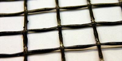 сетка армирующая для газобетона фото