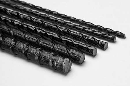 плюсы и минусы стеклопластиковой арматуры фото