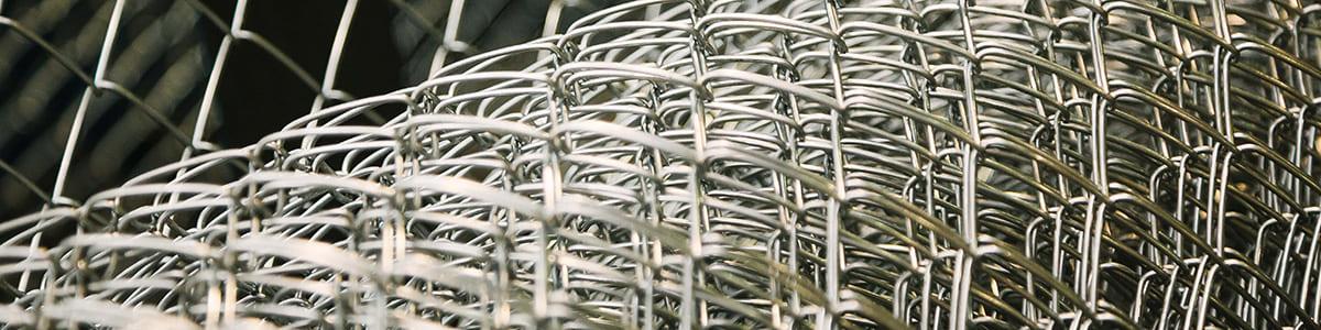 металлическая сетка под штукатурку стен фото